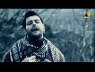 Rowad Saab - Lamma Bettoly video