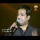 Sahy Lhom - Muscat 2008 video