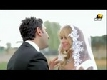 Samer Gabro - Ya Amiret Omry video