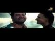 Sewar Al Hassan - Sherik Hayaty video