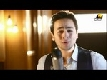 Various - Akher Nafas Feya video