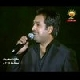 Yaslm Rasak - Muscat 2008 video
